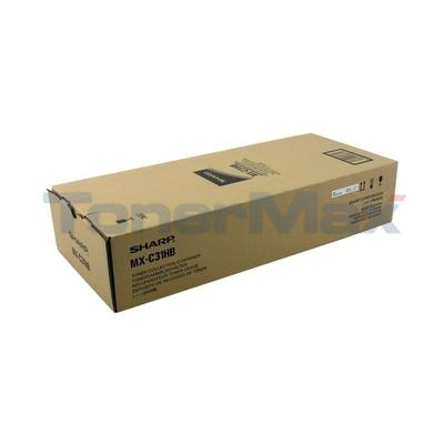 SHARP MX-C311 TONER COLLECTION CONTAINER 